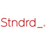 Stndrd sq160