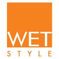 Wet style