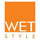 Wet style sq160