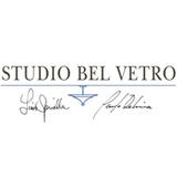 Studio belvetro sq160
