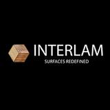 Interlam sq160