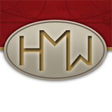 Heritage metalworks