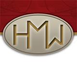 Heritage metalworks sq160