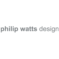 Philipwattsdesign