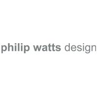 Philipwattsdesign