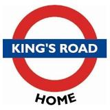 Kings road sq160