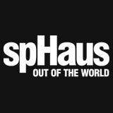 Sphaus sq160