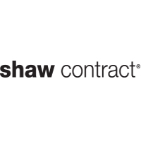 Shaw contract logo