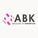 Abk sq160