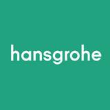 Hansgrohe sq160