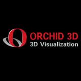 Orchid3d sq160