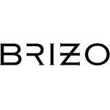 Brizo sq160