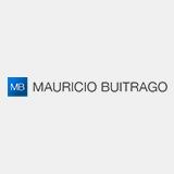 Mauriciobuitrago sq160