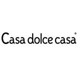 Casadolcecasa sq160