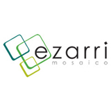 Ezarri sq160