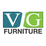 Vigfurniture