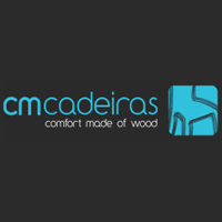Cm cadeiras furniture