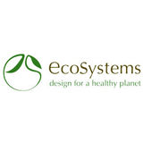 Ecosystemsbrand