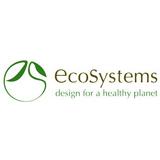 Ecosystemsbrand sq160