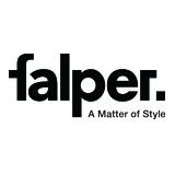 Falper sq160