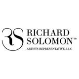 Richardsolomon