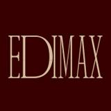 Edimax sq160