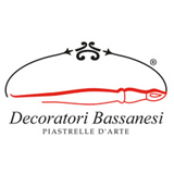 Decoratoribassanesi