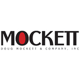 Mockett logo sq160