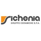 Sichenia sq160