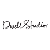 Dwellstudio sq160