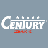 Century ceramica sq160