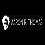 Aaron2 sq160