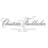 Christianfischbacher
