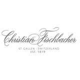 Christianfischbacher sq160