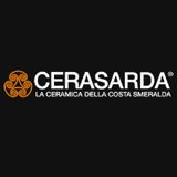 Cerasarda sq160