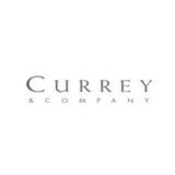 Currey logo sq160