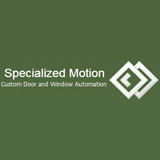 Specializedmotion