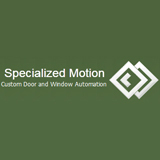 Specializedmotion sq160