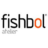 Fishbol sq160
