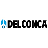 Delconca sq160