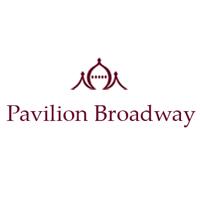 Pavilionbroadway
