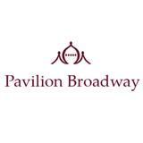 Pavilionbroadway sq160
