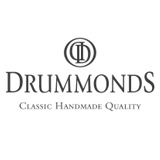 Drummonds uk sq160
