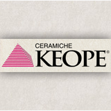 Keope sq160