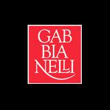 Gabbianelli sq160