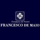 Francescodemaio sq160