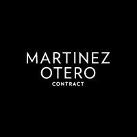 Martinez otero