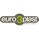 Euro3plast sq160
