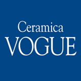 Ceramicavogue