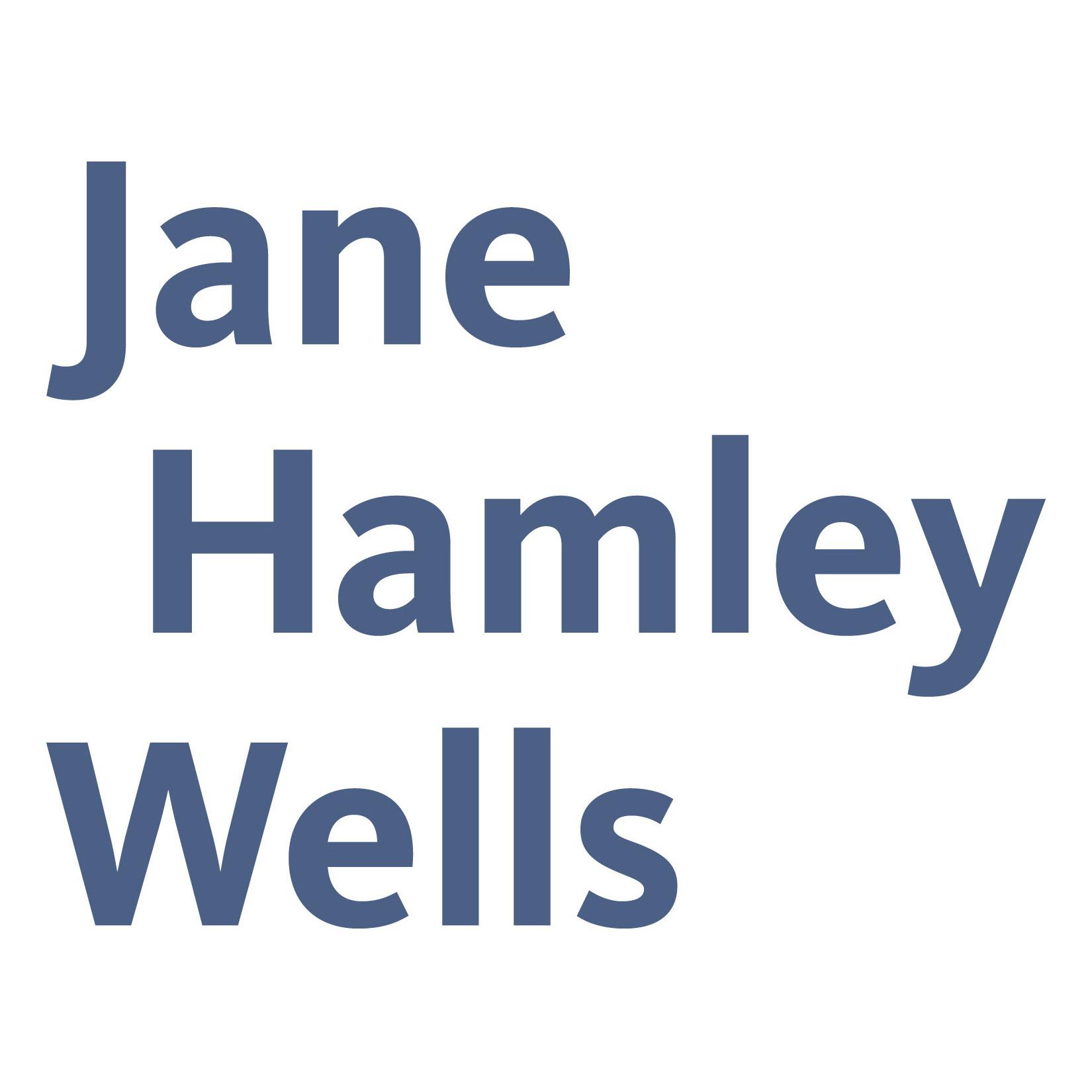 Jhw logo s s